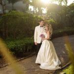Fotografo de bodas costa rica, hotel intercontinental costa rica bodas,fotografia profesional, pictures (2)