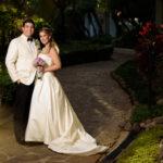 Fotografo de bodas costa rica, hotel intercontinental costa rica bodas,fotografia profesional, pictures (3)