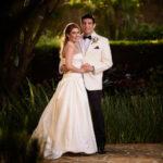 Fotografo de bodas costa rica, hotel intercontinental costa rica bodas,fotografia profesional, pictures (4)