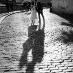 Fotografo profesional, bodas costa rica, fotografo profesiona, pictures (2)
