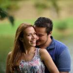 Fotografo profesional costa rica,fotografo de bodas costa rica, fotografia profesional, pictures (2)