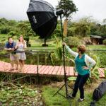 Fotografo profesional costa rica,fotografo de bodas costa rica, fotografia profesional, pictures (4)