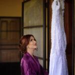 Villa Calas, Fotografo profesional de bodas en costa rica, fotografia profesional, fotografia de bodas, bodas, costa rica, pictures (4)