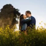 Fotografo de bodas costa rica, fotografias para bodas, fotografos baratos, douglas cedeno, pictures (2)