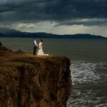 Fotografo de bodas costa rica, sesion de boda, guacalillo, costa rica, pictures (1)