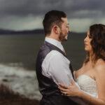 Fotografo de bodas costa rica, sesion de boda, guacalillo, costa rica, pictures (2)