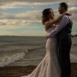 Fotografo de bodas costa rica, sesion de boda, guacalillo, costa rica, pictures (3)