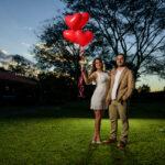 Vista capital, salones de fiesta, Lugares para Bodas en la GAM de Costa Rica, bodas costa rica, salones de eventos, pictures (46)